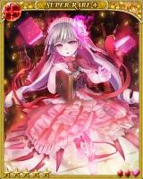 幻獣姫のエロいカードまとめ ソシャゲ エロ カード一覧 まとめ 2次元 エロ画像