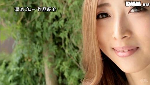 阿部栞菜 画像 31