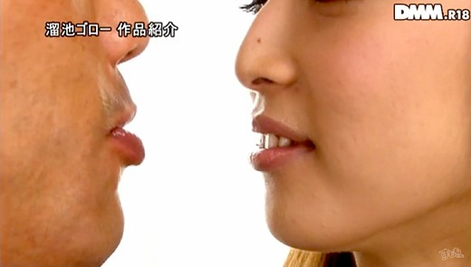 阿部栞菜 画像 43