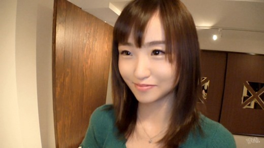 安達ひかり 画像 19