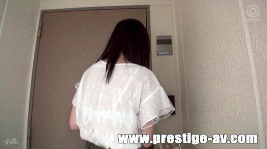 安達ひかり 画像 28