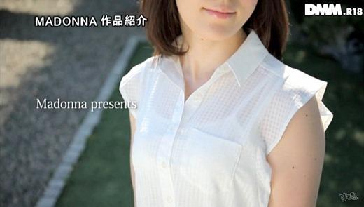 安西ひかり 画像 25