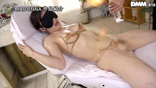 安西ひかり 画像 47