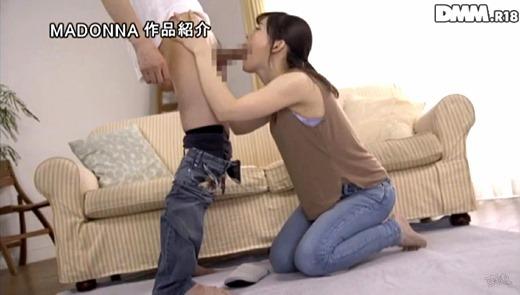 安西ひかり 画像 54