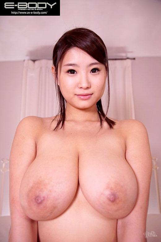 深田ナナ 画像 36
