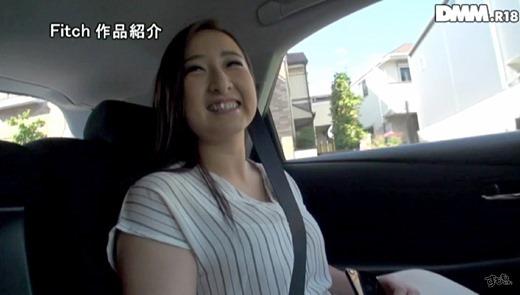 長谷川舞 画像 29