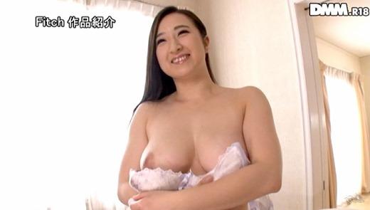 長谷川舞 画像 33