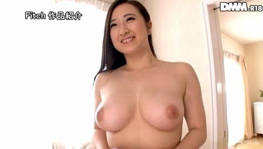 長谷川舞 画像 34
