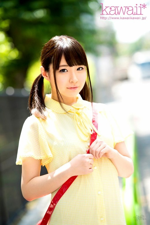 姫野あやめ 画像 02