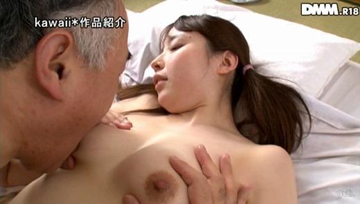 姫野あやめ 画像 33