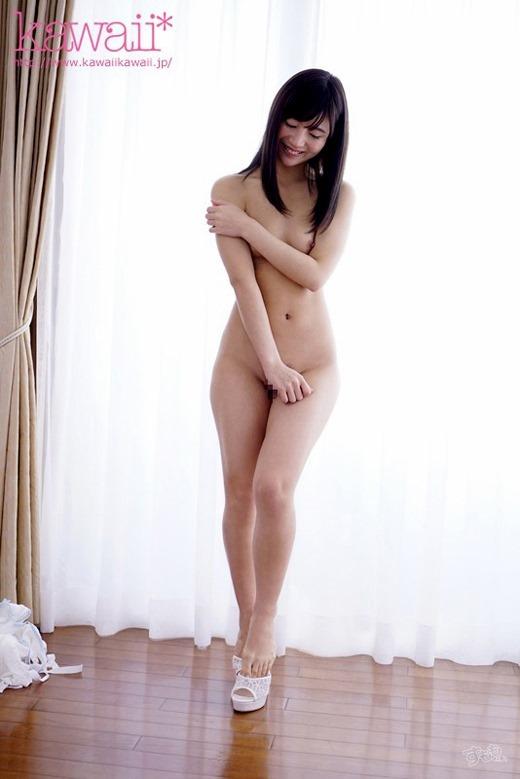 星奈あい 画像 03