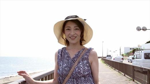 久保今日子 画像 11