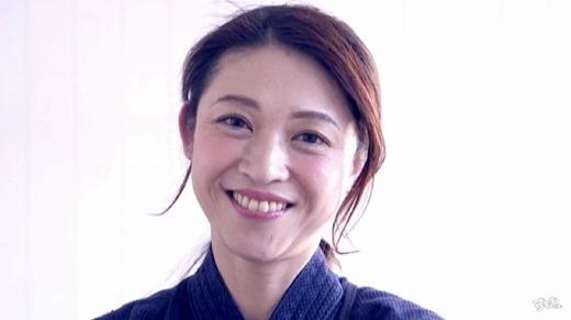 久保今日子 画像 57