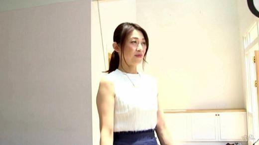 久保今日子 画像 73