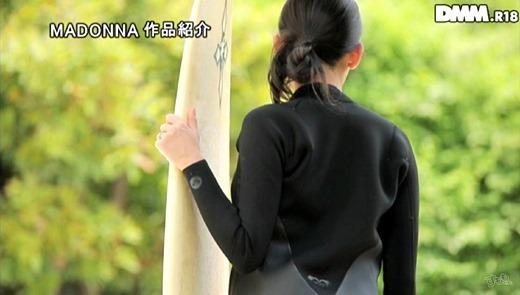 黒木れん 画像 34