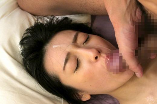 南田みさき 画像 36