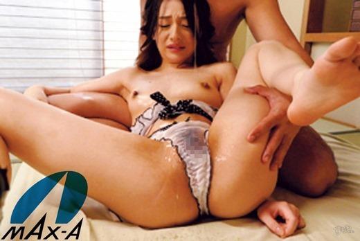 南田みさき 画像 43