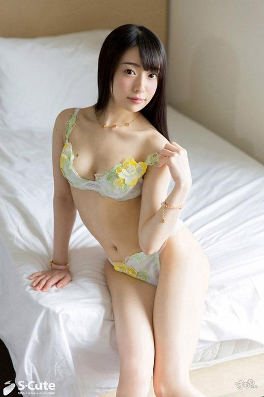 南田みさき 画像 50