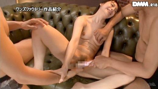 南田みさき 画像 118