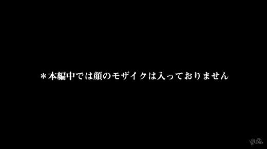篠田カナ 画像 11