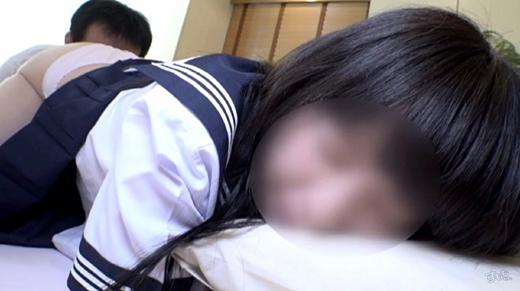 篠田カナ 画像 23