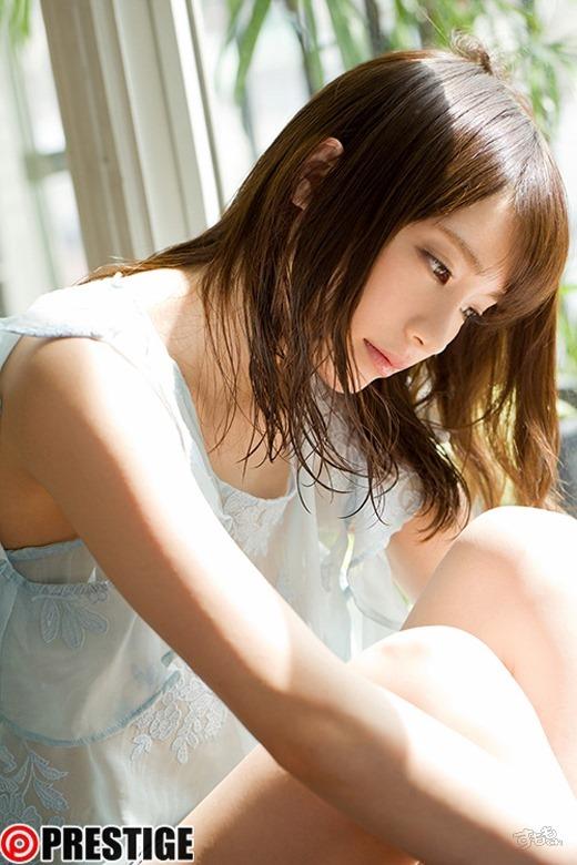 鈴村あいり 画像 19