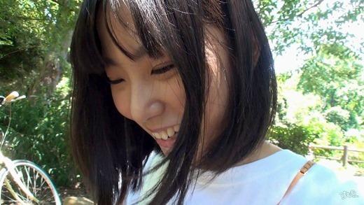 竹田ゆめ 画像 05