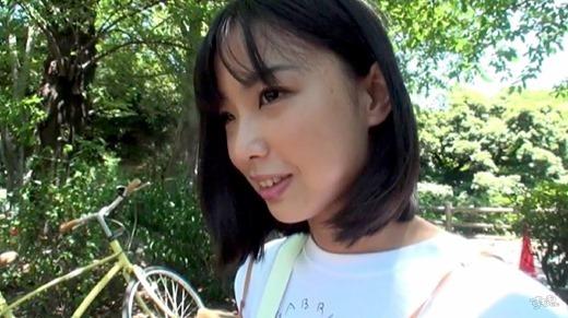 竹田ゆめ 画像 57