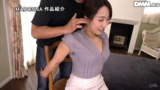 山本鈴 画像 60