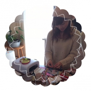 sweetroom