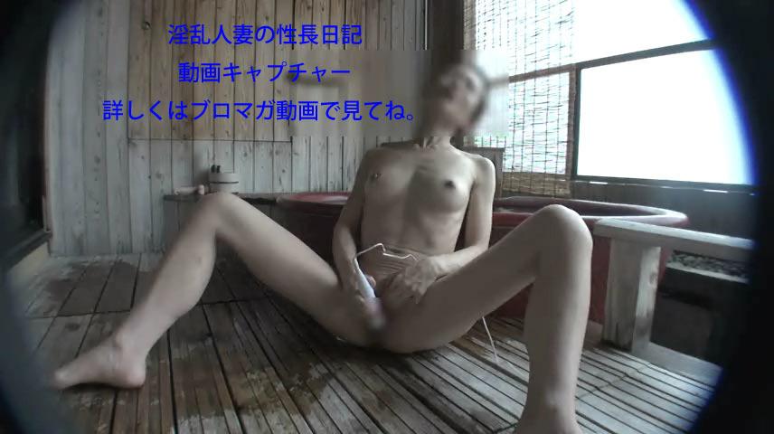 bm170601-22.jpg