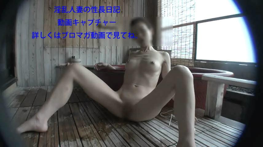 bm170601-991.jpg