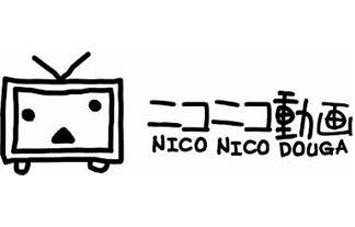 【速報】ニコニコ動画、大赤字で完全終了wwwwwwwwwww