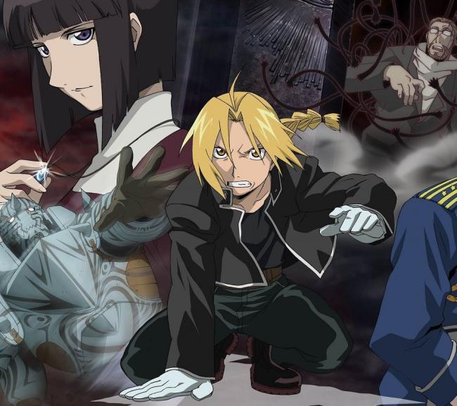 TVアニメのいわゆる『アニオリ回』で成功したアニメって今のところないよな