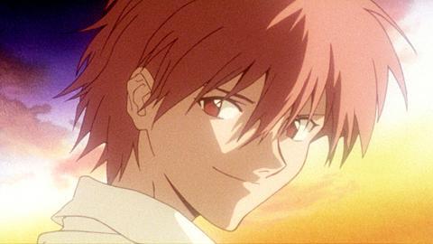 有能アニメ監督「残虐なシーンはクラシック流しておけ」 オタク「神演出!!!!」