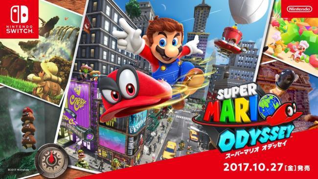 【朗報】E3で発表されたTOP10ゲームが発表される。一位はあの期待作