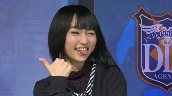 【画像】声優の悠木碧さん、大幅アップデートで別人みたいになるwwwwwww