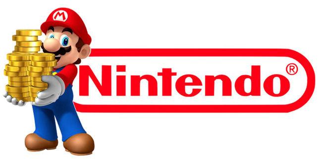 任天堂E3発表作品まとめ。Switchにポケモン新作とメトロイドプライム4が発表。モンハン5は無し・・・