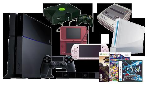 【動画】24歳新妻「旦那のゲーム機(スイッチ、PS4)を捨てただけで暴力を振るってきた…」