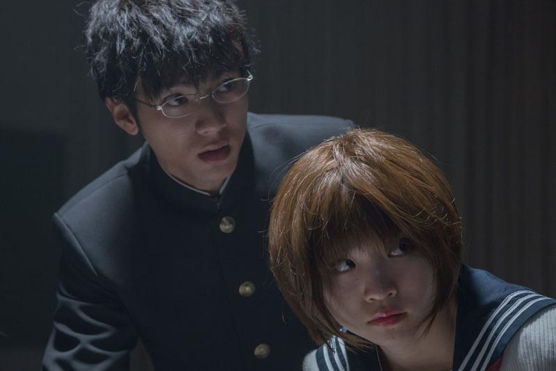 drama_sub2.jpg