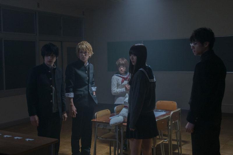 drama_sub8.jpg