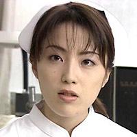 無料動画 舞田奈美 保健室 童貞肉