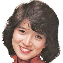 横須賀昌美