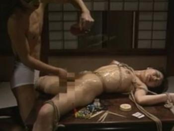1980年代シネマジック 蔵出し映像セレクション - 無料エロ動画 - DMMアダルト(9)