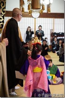 2017.4.28-29 花祭り_170429_0047