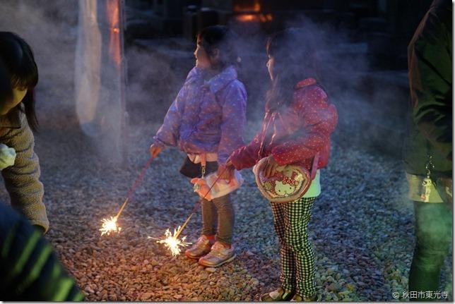 2017.4.28-29 花祭り_170429_0264