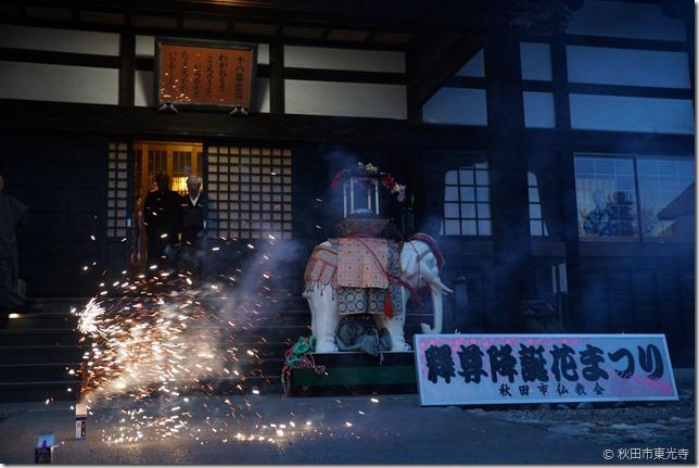 2017.4.28-29 花祭り_170429_0275