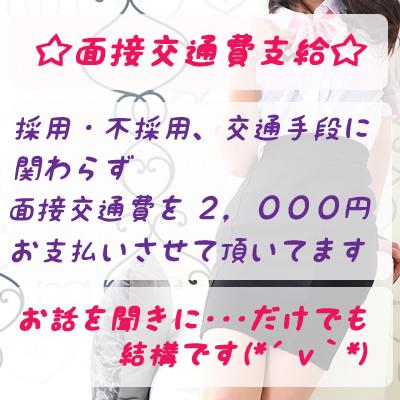 20170407154041a0b.jpg