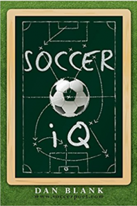 soccer_IQ.png