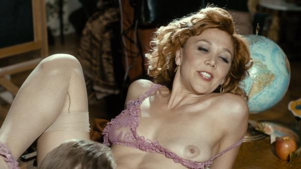 Maggie-Gyllenhaal-Nude (1)